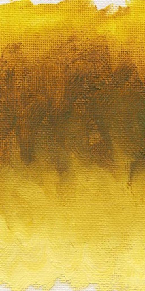 Williamsburg Alizarin Yellow Oil Colour
