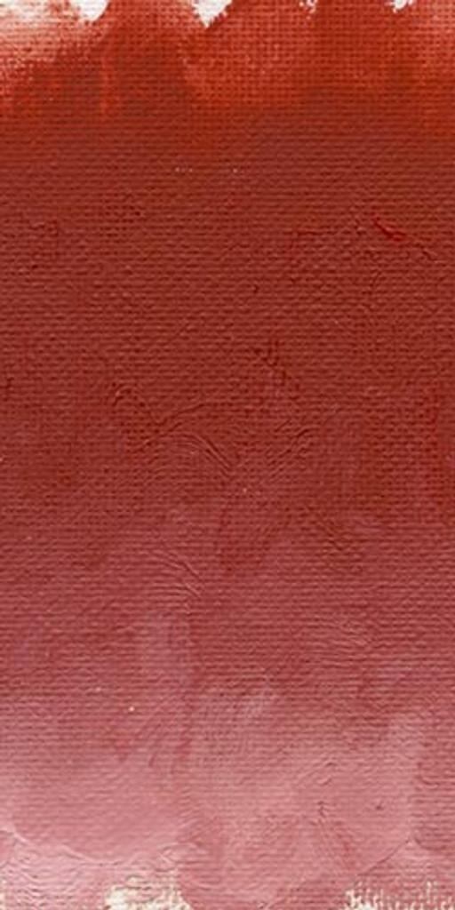 Williamsburg Cadmium Red Deep Oil Colour