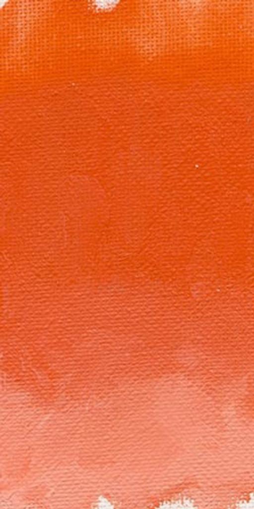 Williamsburg Cadmium Red Light Oil Colour