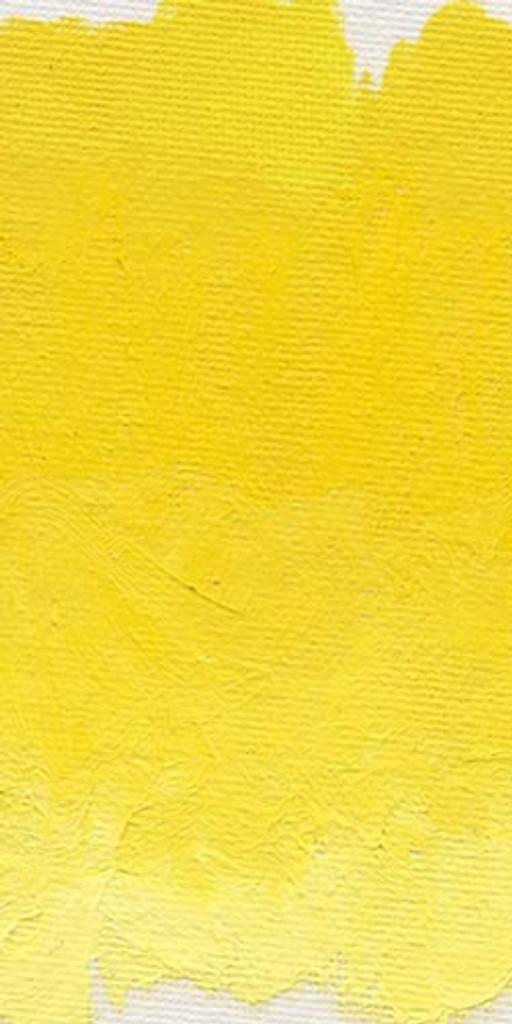 Williamsburg Cadmium Yellow Medium Oil Colour