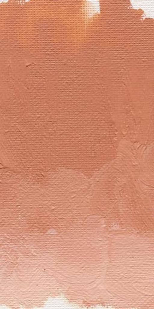 Williamsburg Canton Rose Oil Colour
