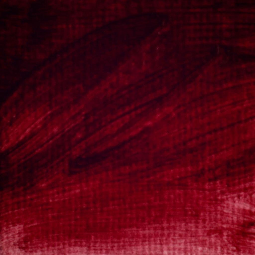 Langridge Quinacridone Crimson Oil Colour