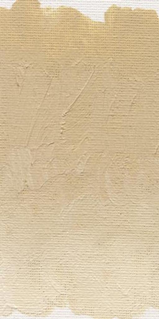 Williamsburg Unbleached Titanium Oil Colour
