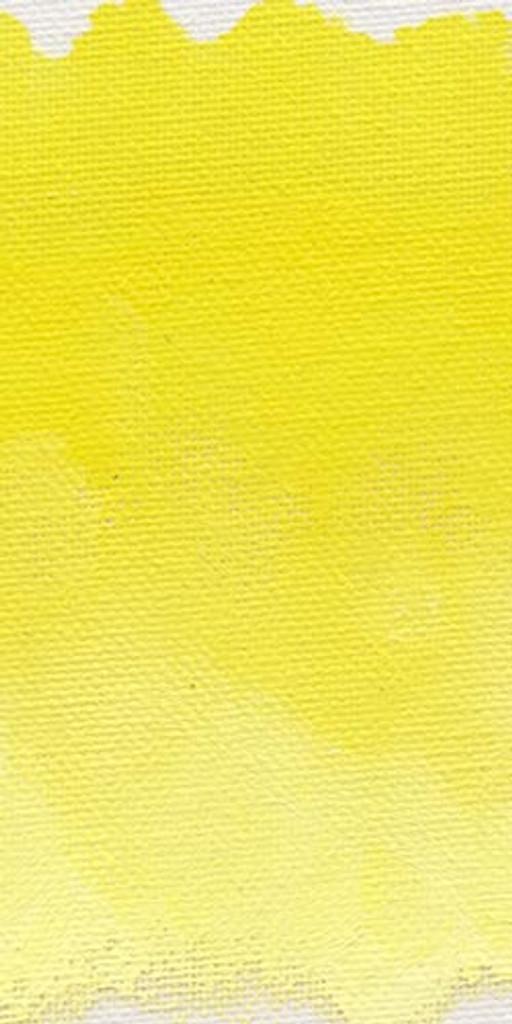 Williamsburg Permanent Yellow Light Oil Colour