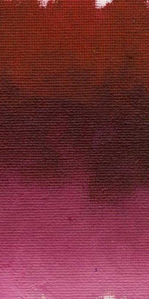 Williamsburg Quinacridone Magenta Oil Colour