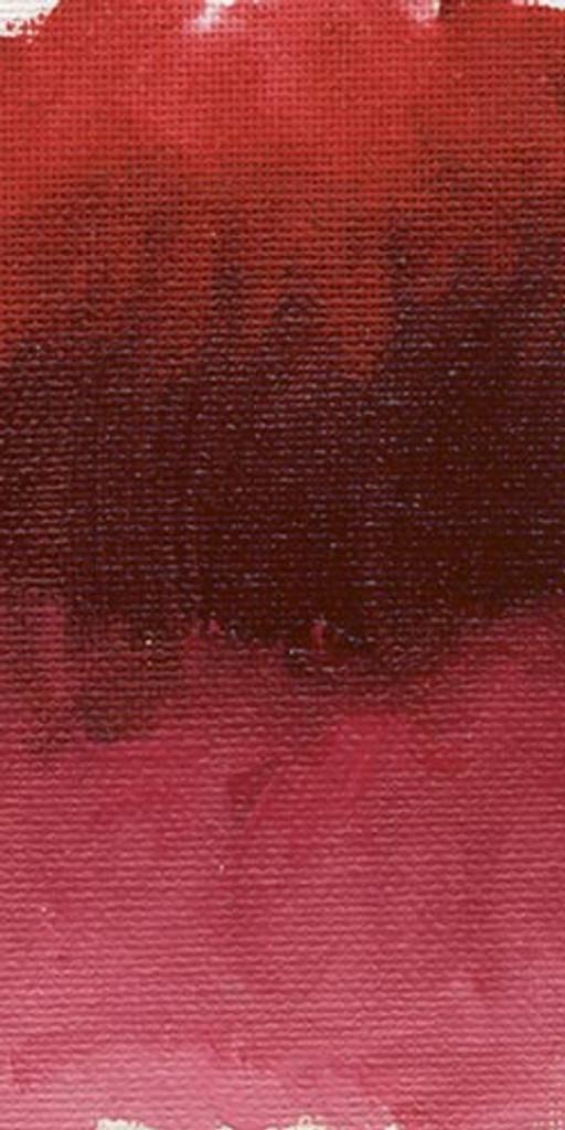 Williamsburg Permanent Crimson Oil Colour
