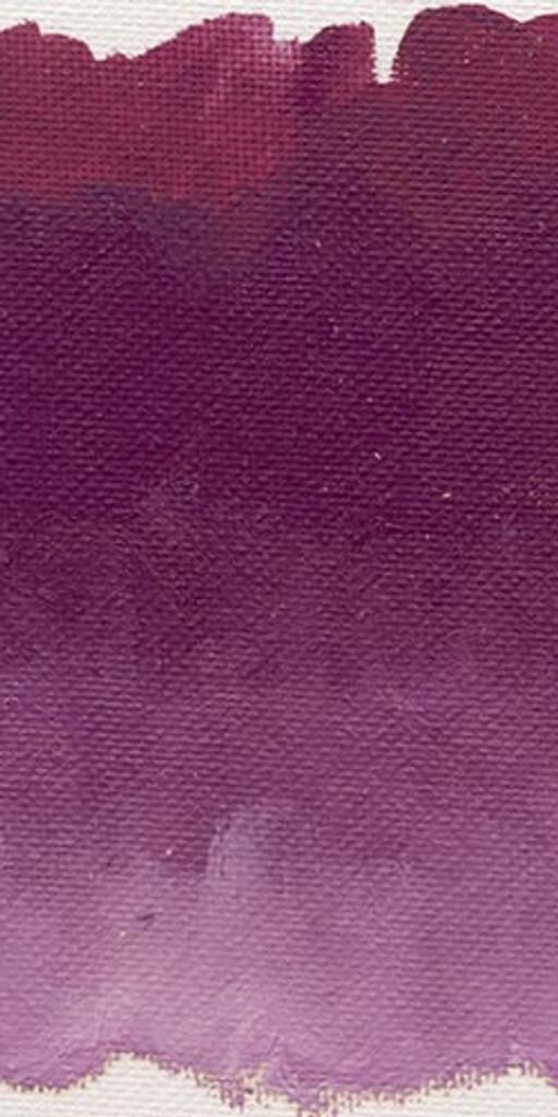 Williamsburg Provence Violet Reddish Oil Colour