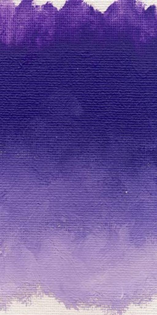 Williamsburg Provence Violet Bluish Oil Colour