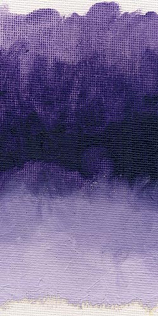 Williamsburg Ultramarine Violet Oil Colour