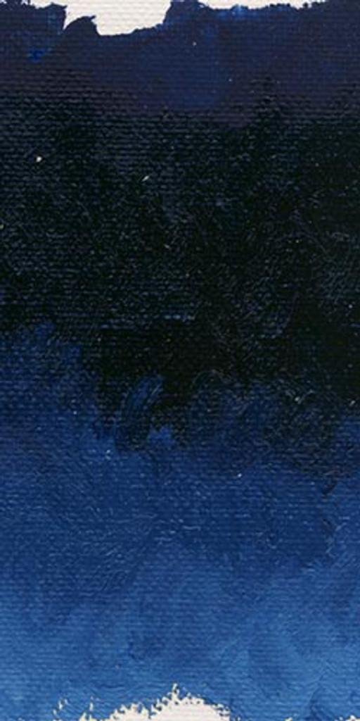 Williamsburg Prussian Blue Oil Colour