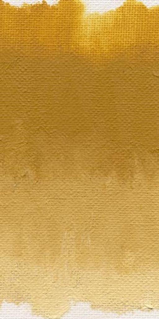 Williamsburg Yellow Ochre (Domestic) Oil Colour