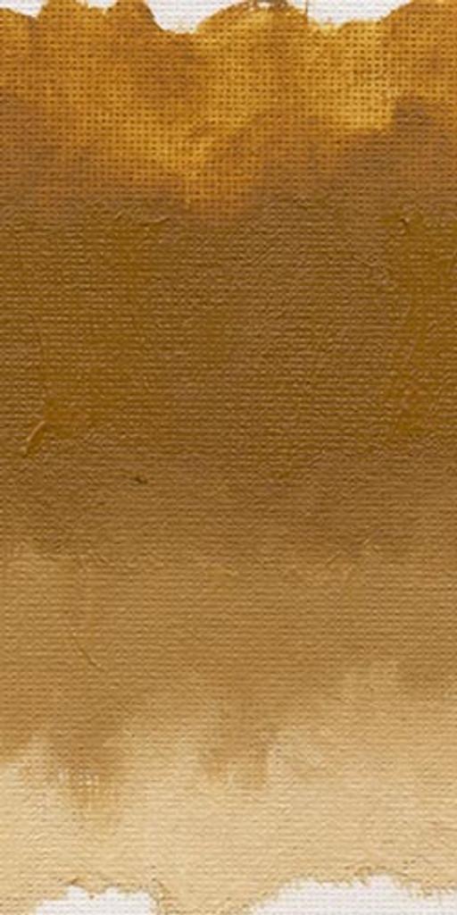 Williamsburg Raw Sienna Oil Colour