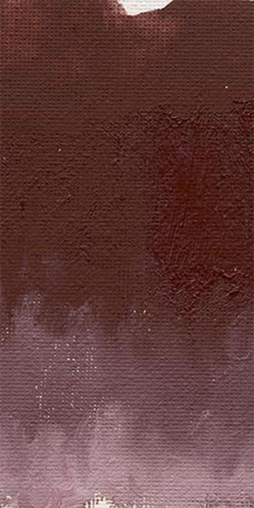 Williamsburg Mars Violet Oil Colour