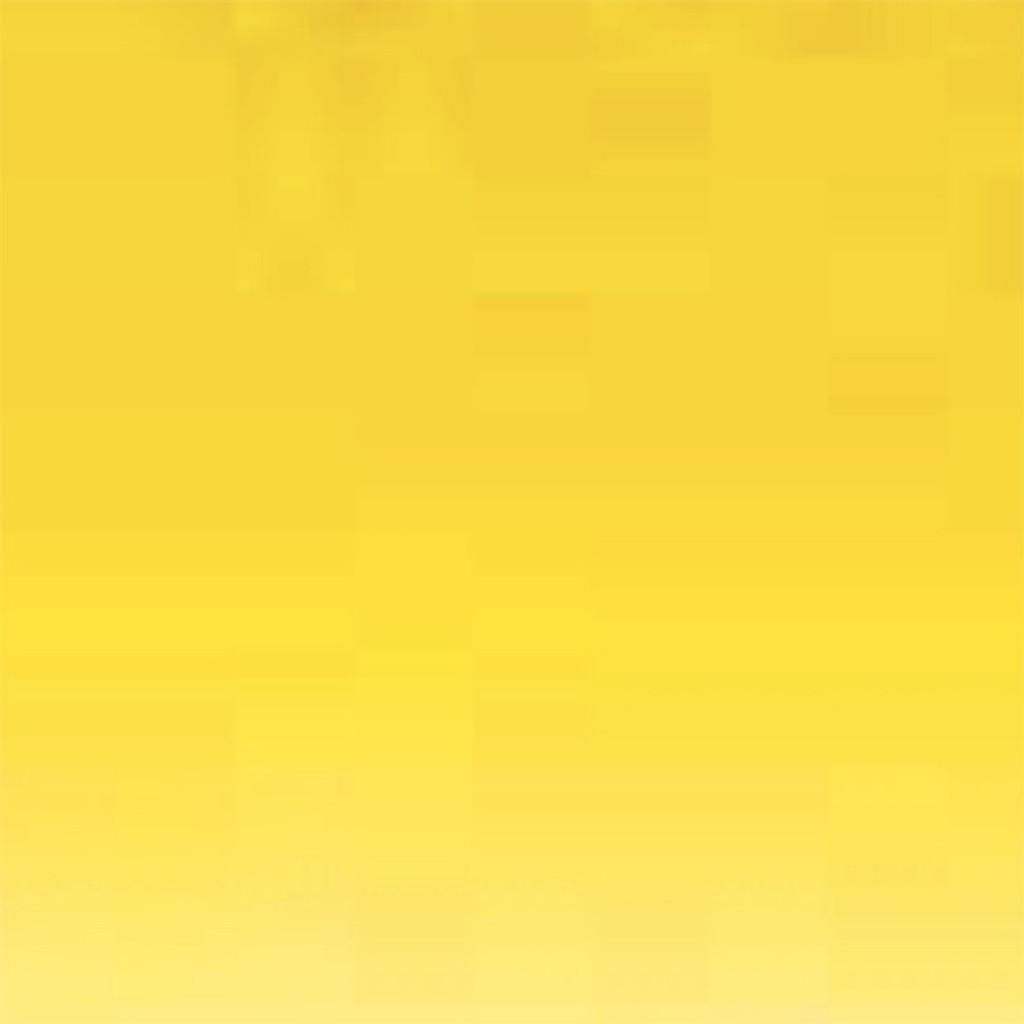 Liquid Pigment Arylide Yellow