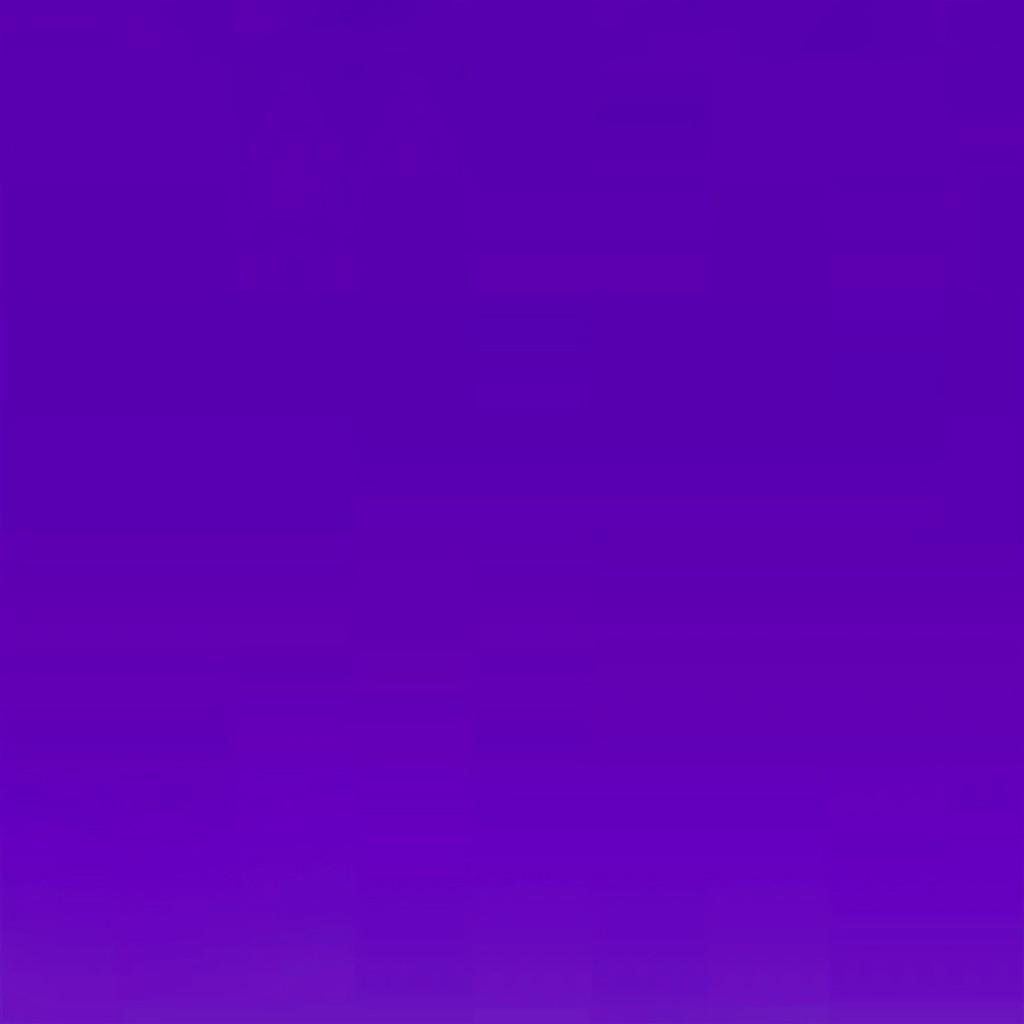 Liquid Pigment Dioxazine Violet