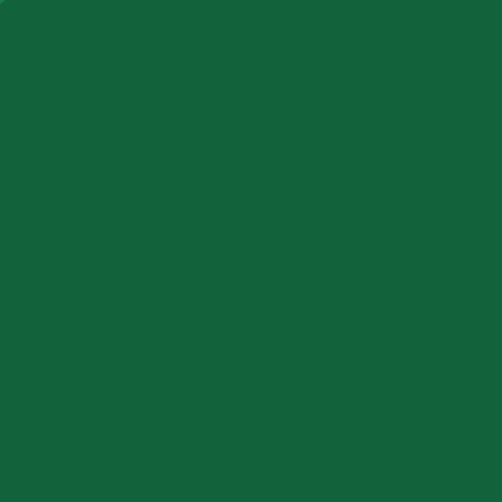 Liquid Pigment Phthalo green
