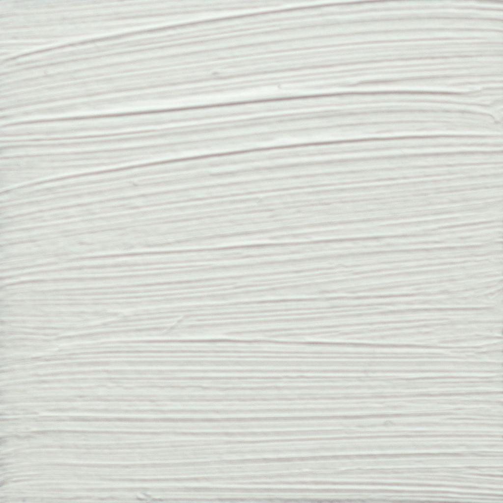 Langridge Tinting White Oil Colour