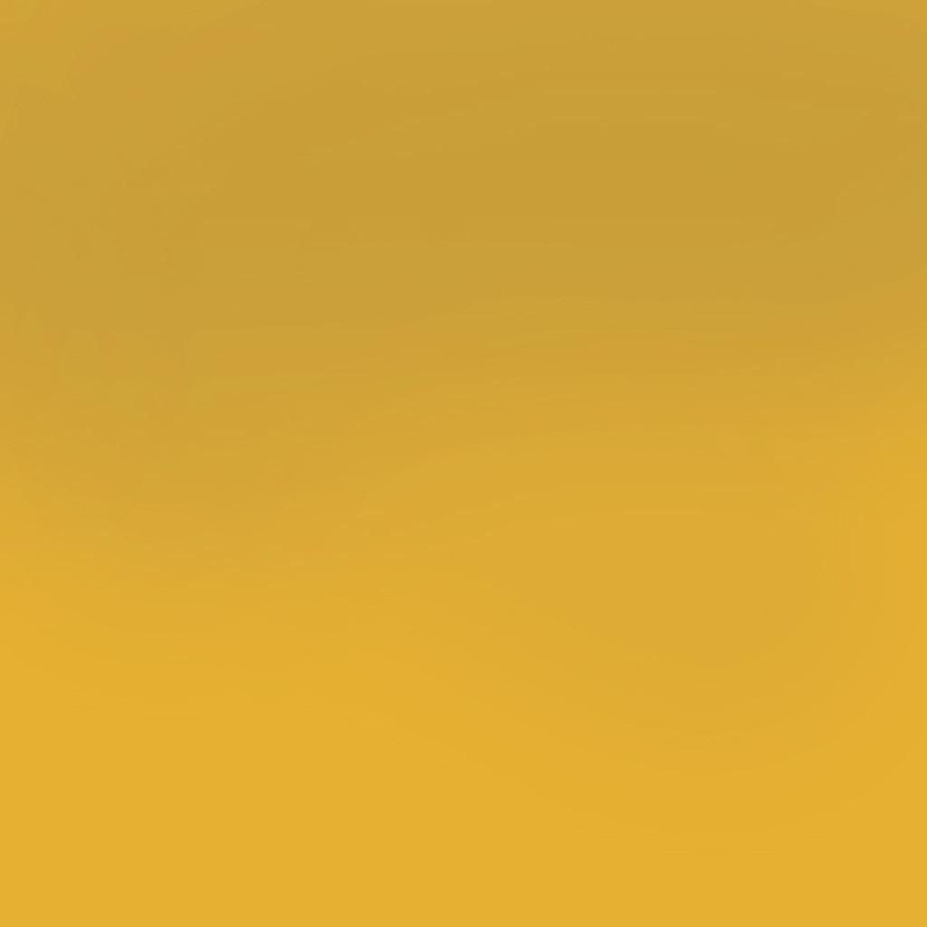 Liquid Pigment Yellow Oxide