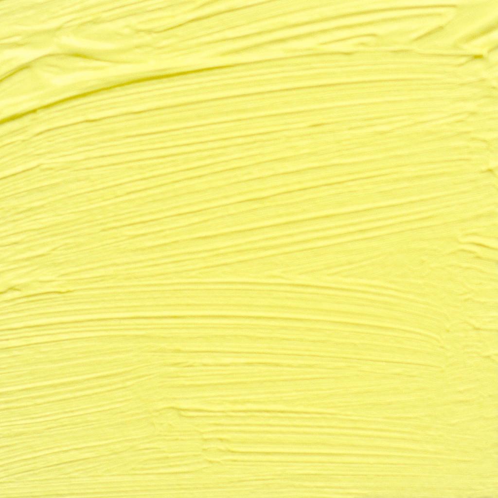 Langridge Brilliant Yellow Oil Colour