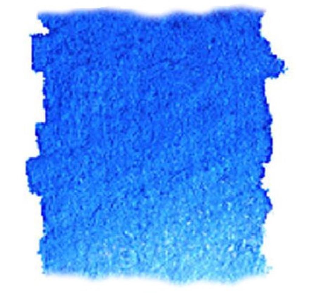 Helio Blue Reddish Horadam Aquarell 5ml