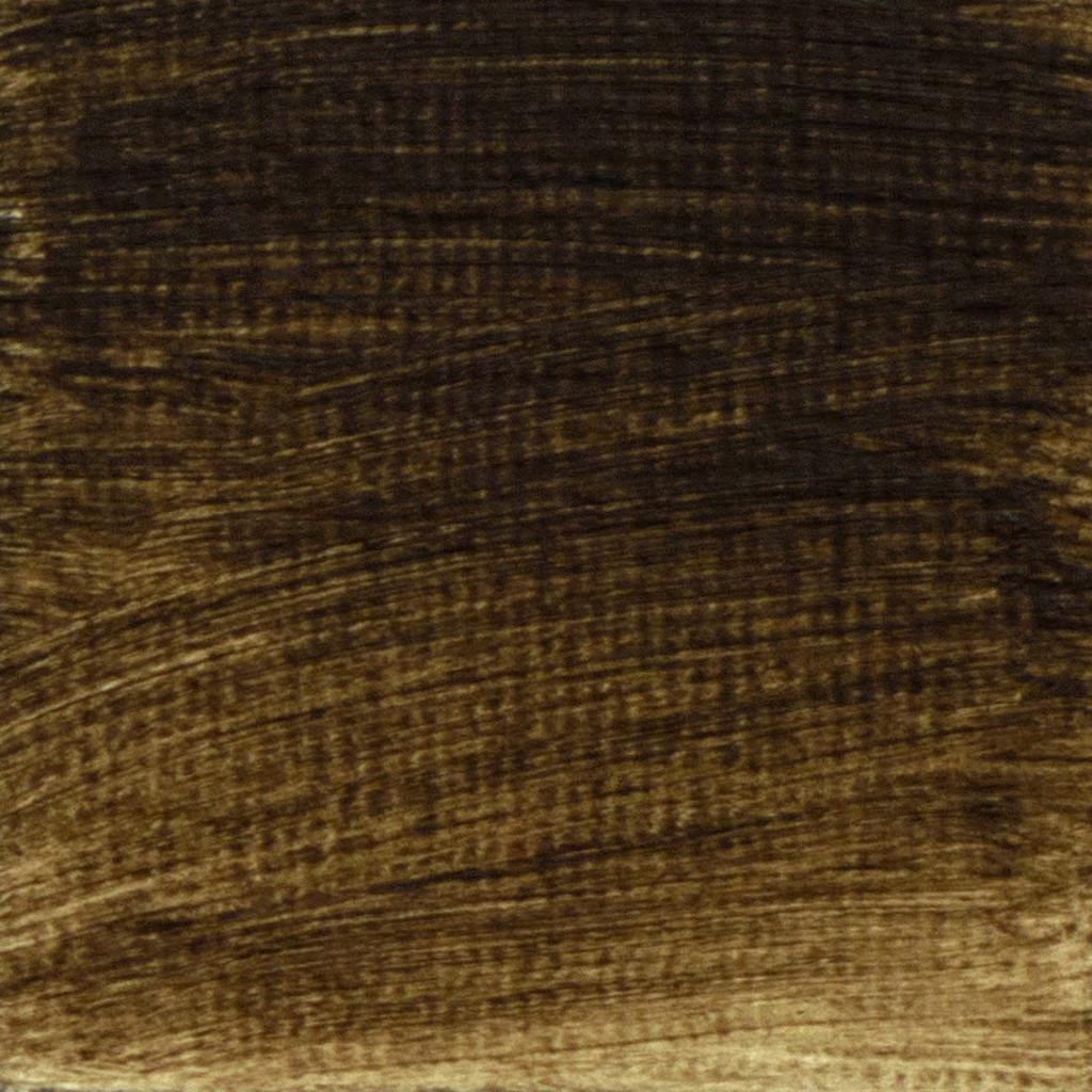 Langridge Raw Umber Oil Colour