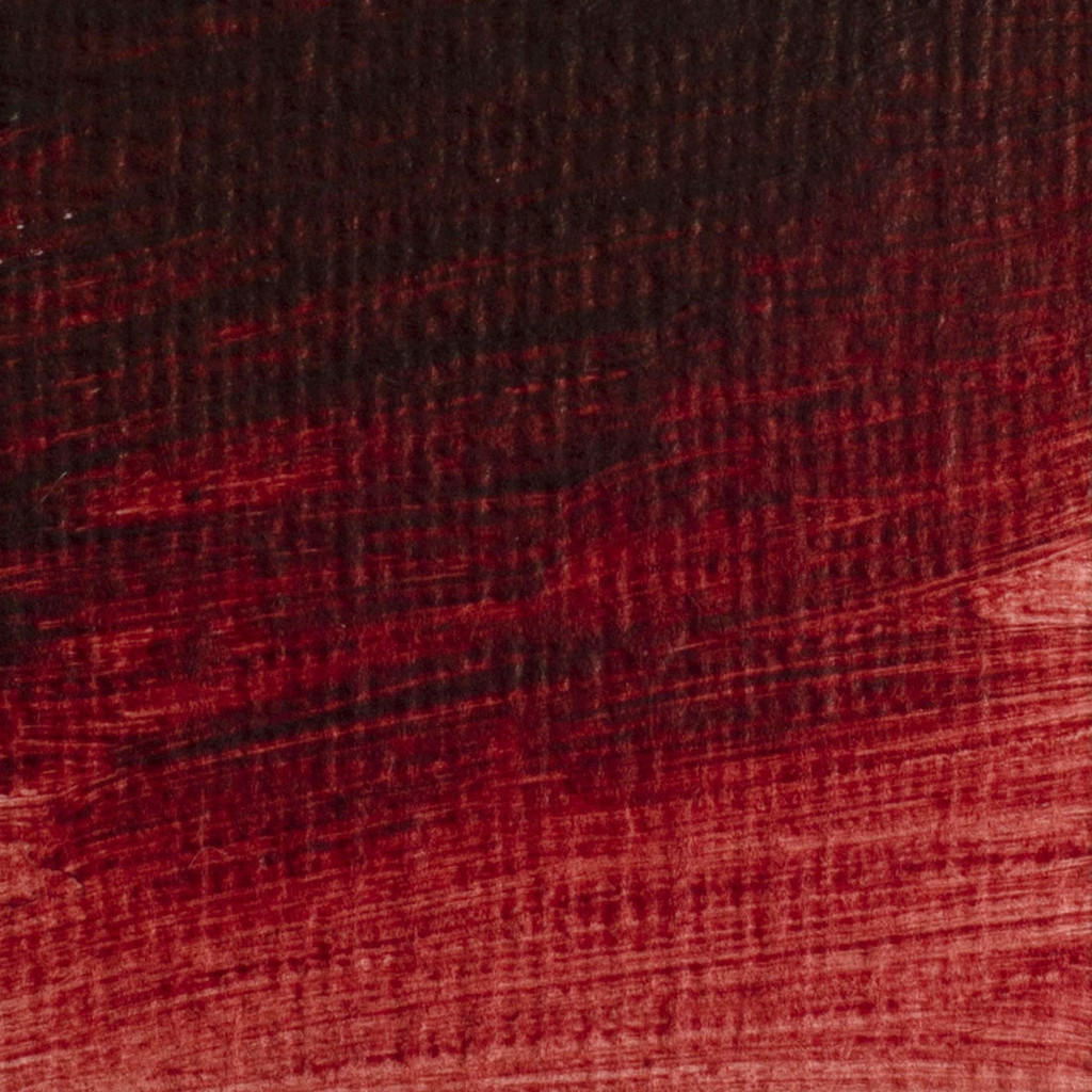 Langridge Perylene Crimson Oil Colour