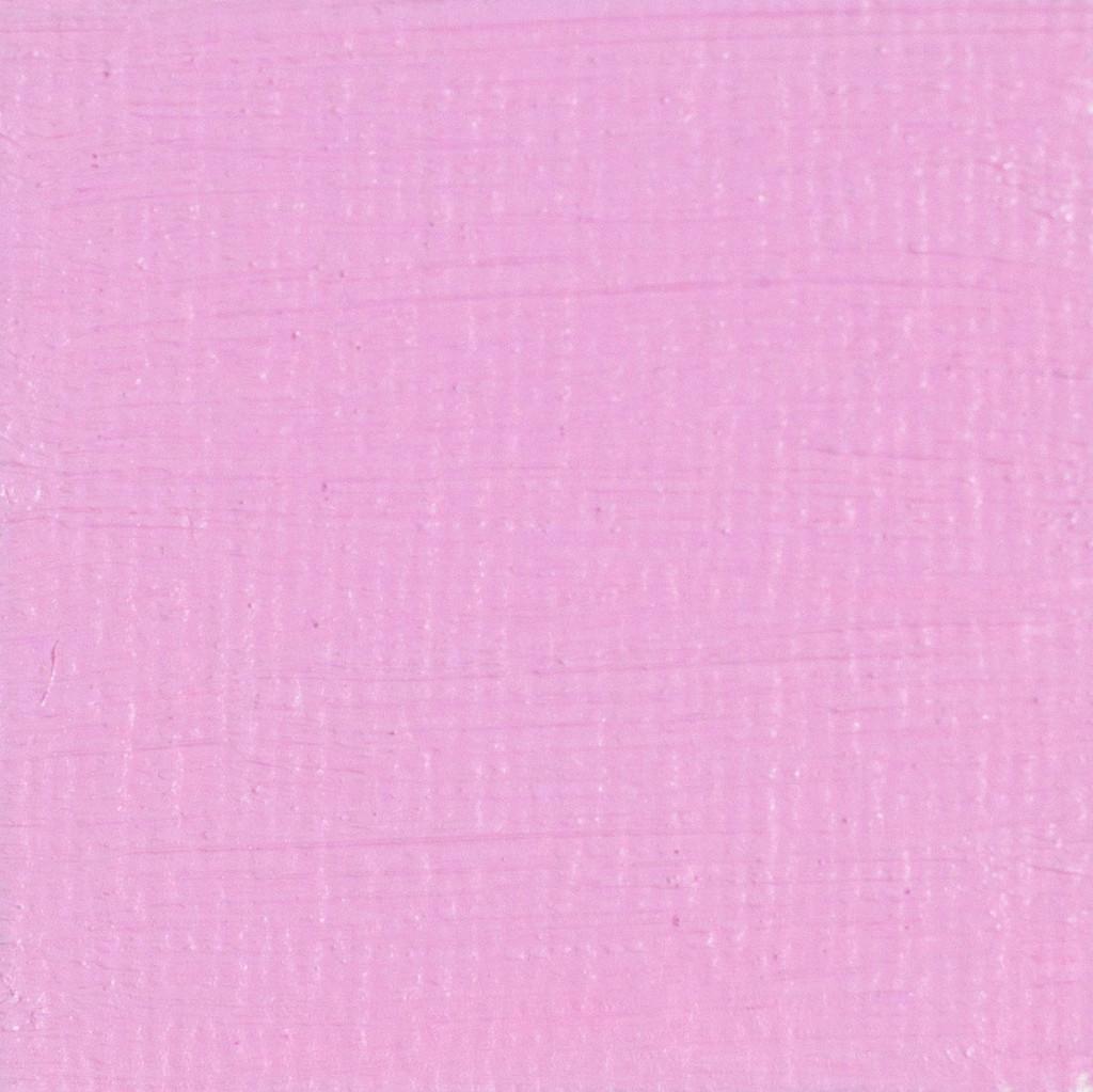 Langridge Brilliant Magenta Oil Colour