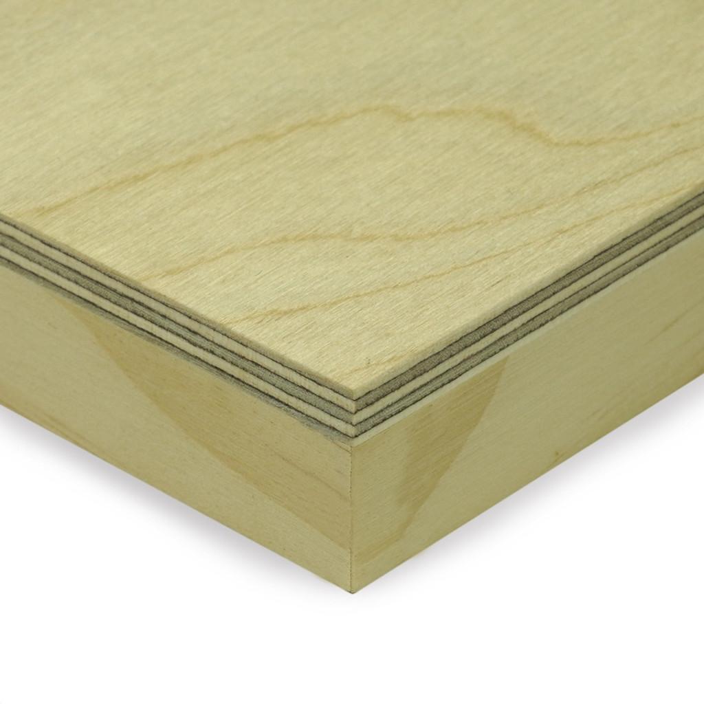 Premium Painting Panel (24 mm D) Square