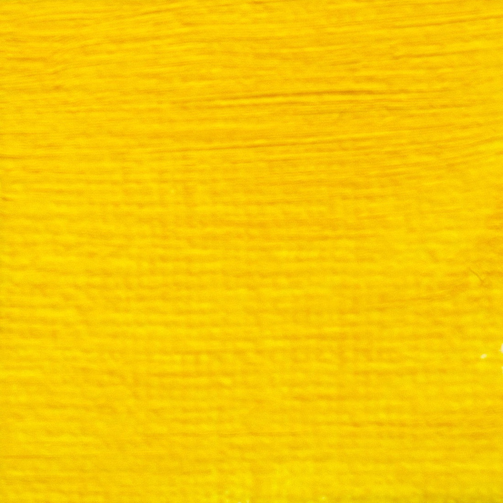 Langridge Diarylide Yellow Oil Colour