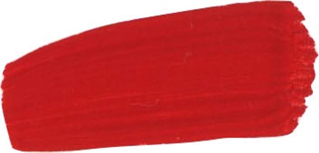 OPEN C.P. Cadmium Red Medium