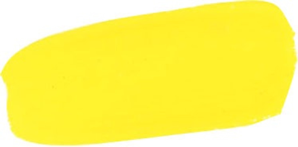 OPEN C.P. Cadmium Yellow Medium