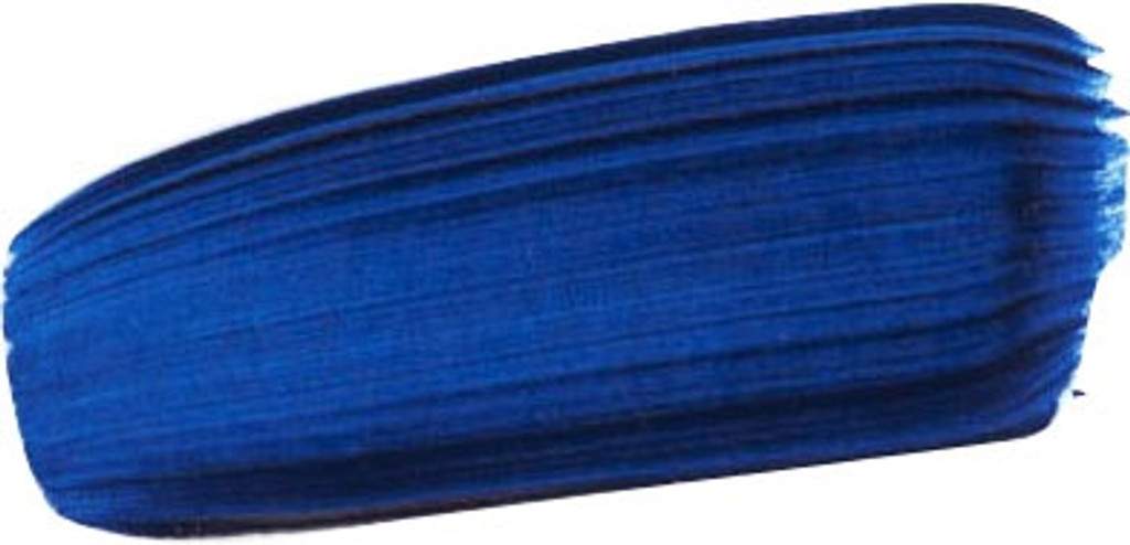 OPEN Phthalo Blue (Green Shade)