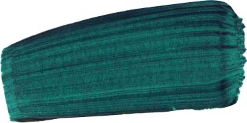 OPEN Phthalo Green (Blue Shade)