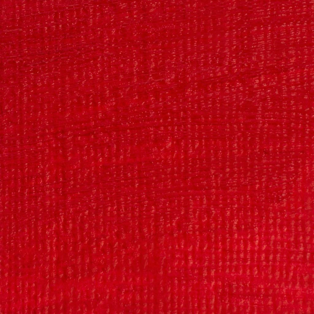 Langridge Naphthol Red Oil Colour