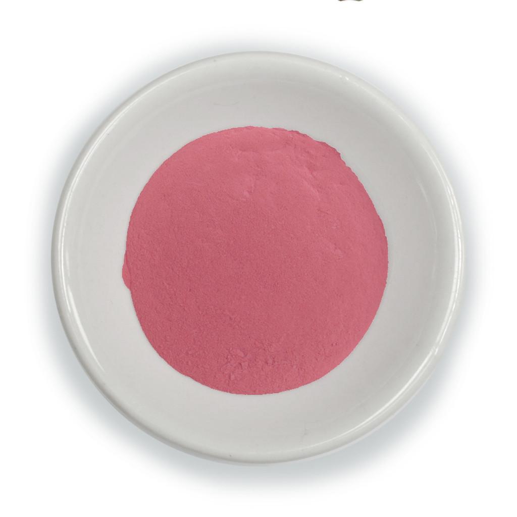 Rose Madder Pigment