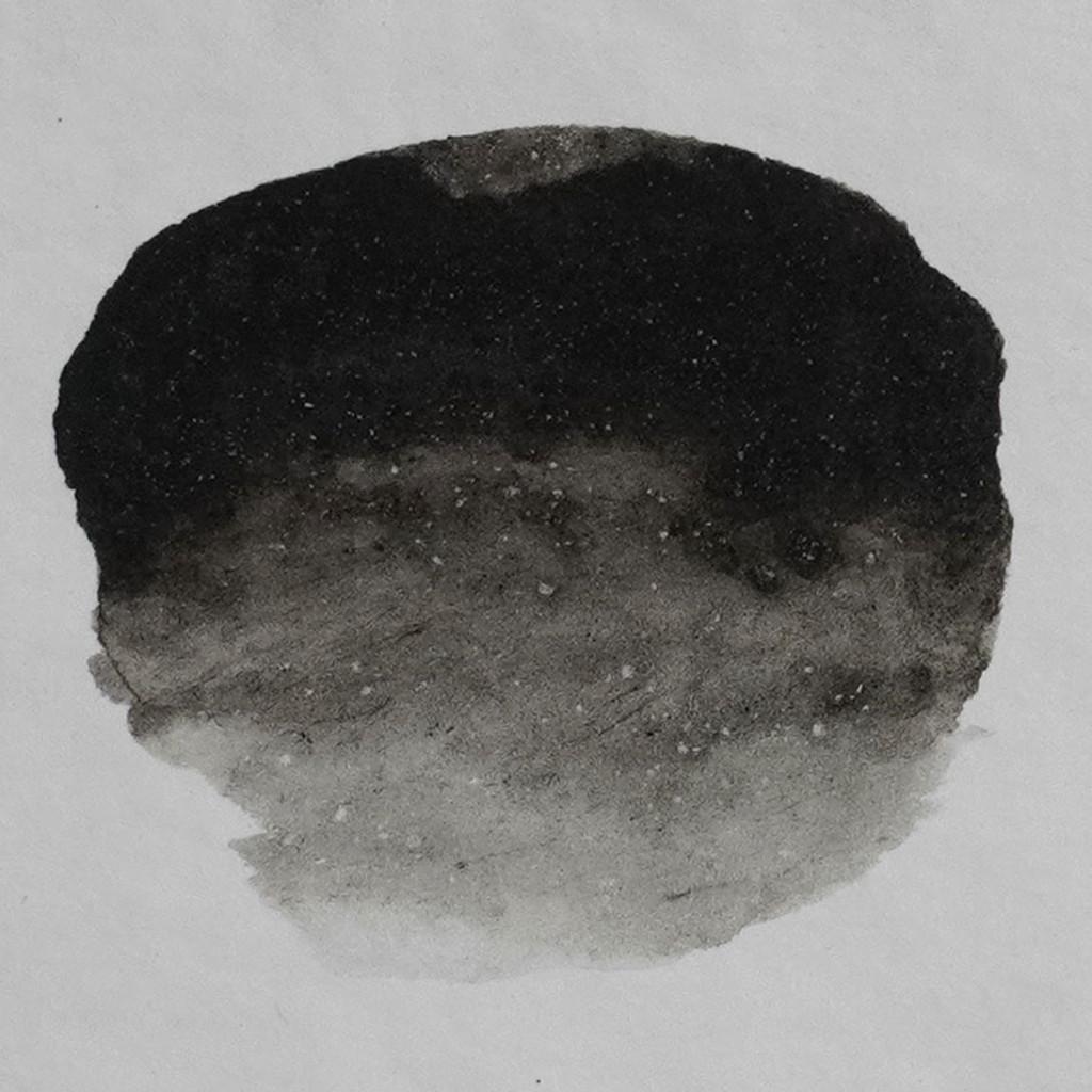 Sepia Drawing Ink