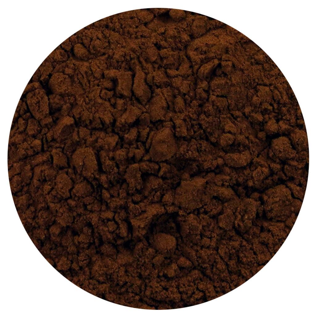Acorn Extract