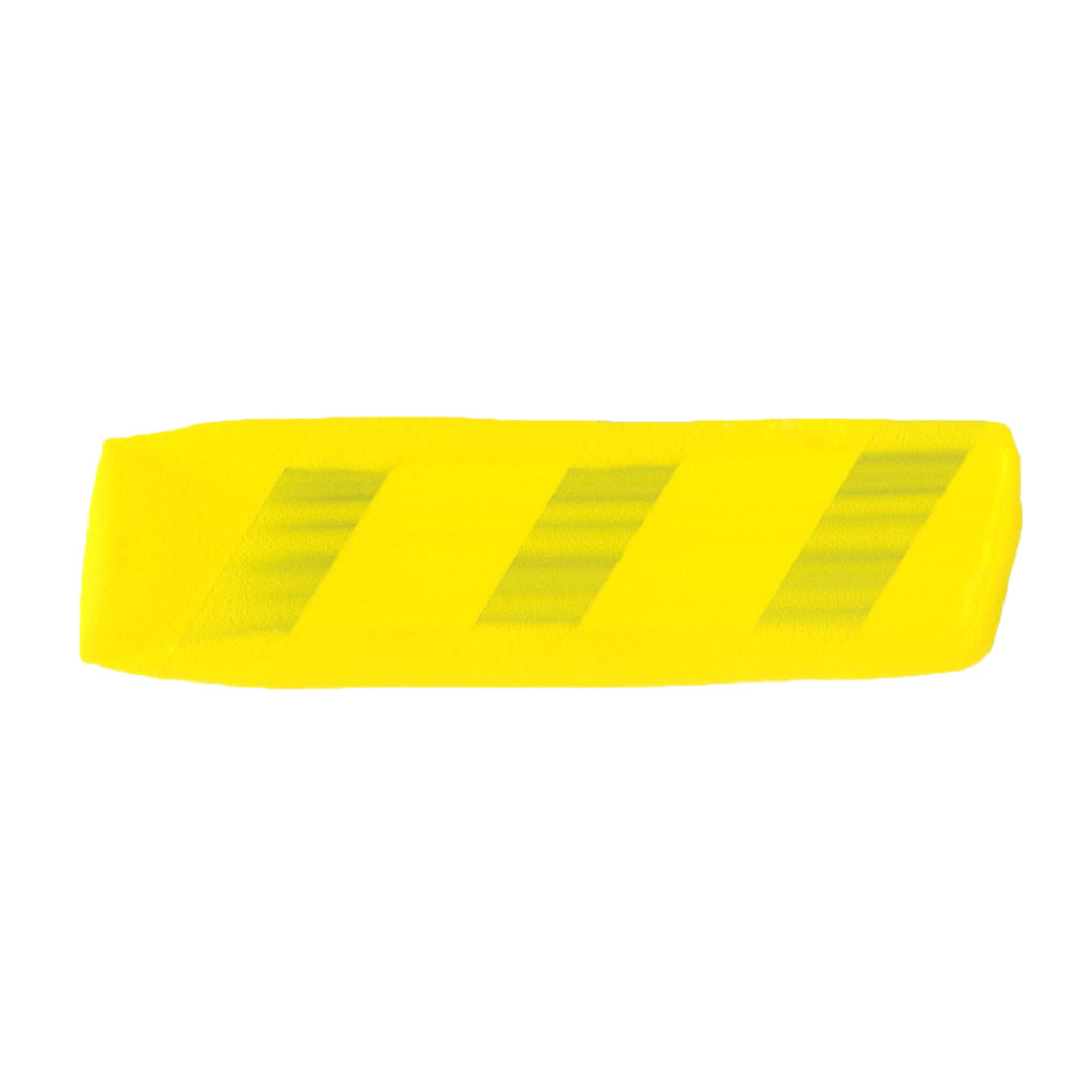 SoFlat Bismuth Vanadate Yellow