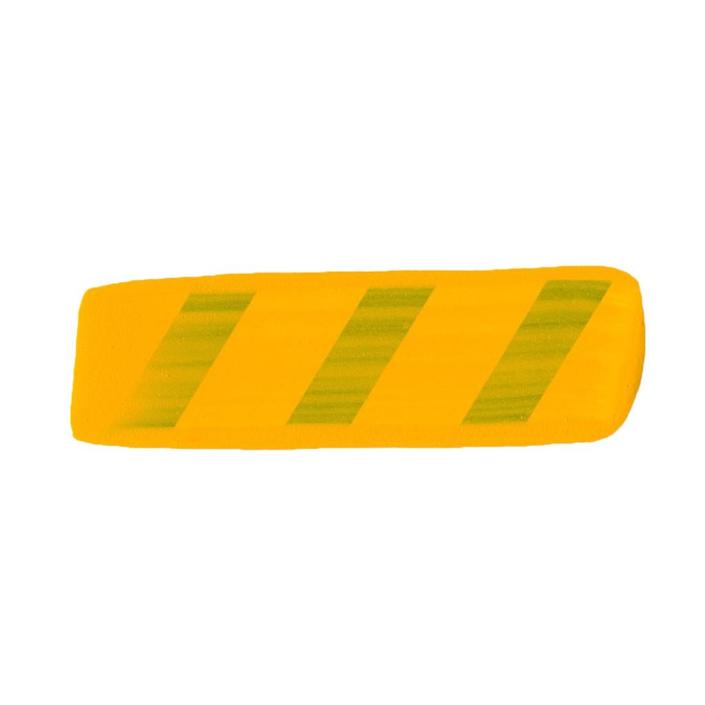 SoFlat Permanent Yellow Deep