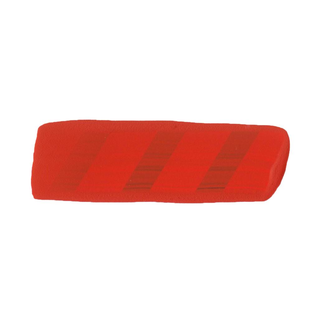 SoFlat Pyrrole Red