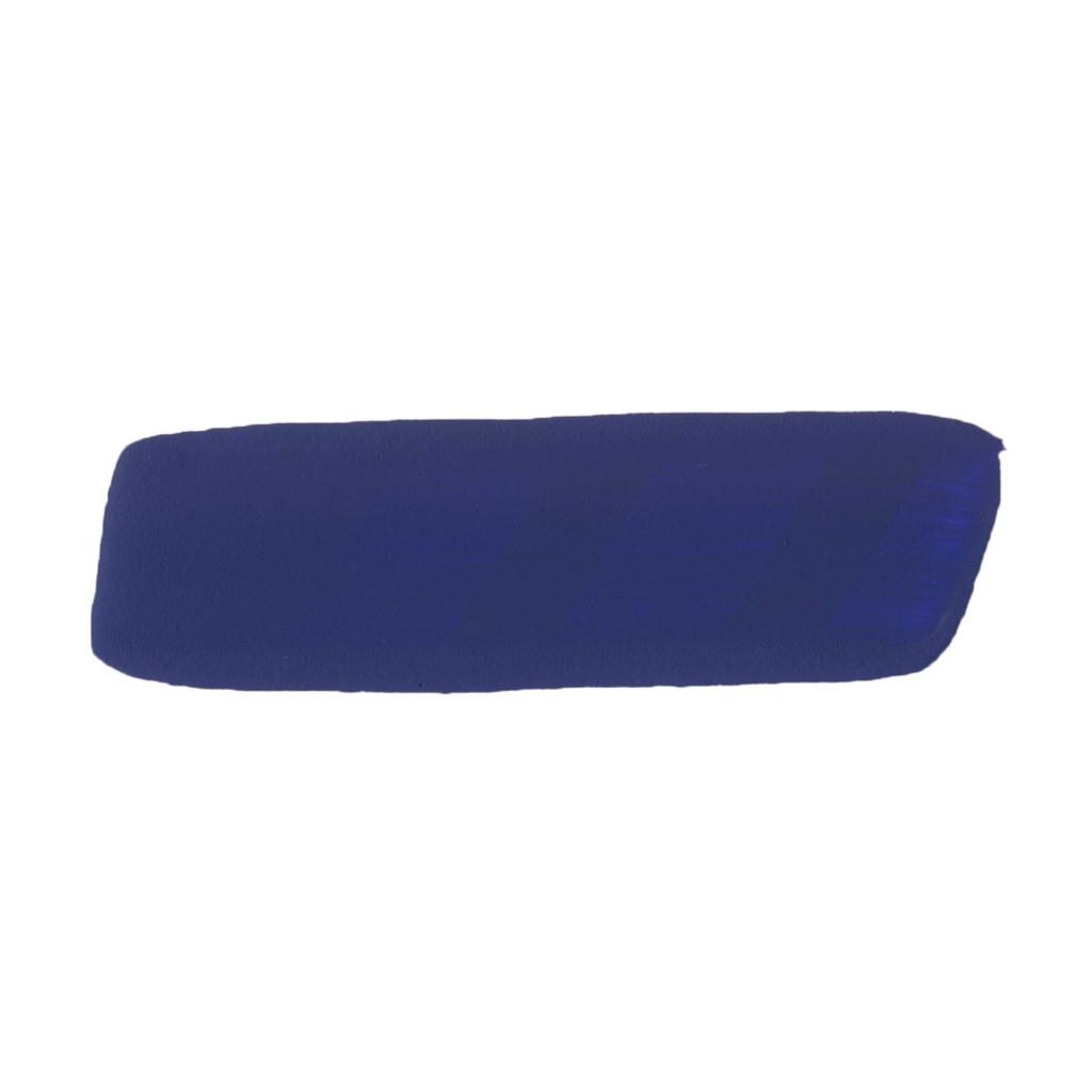 SoFlat Blue Violet