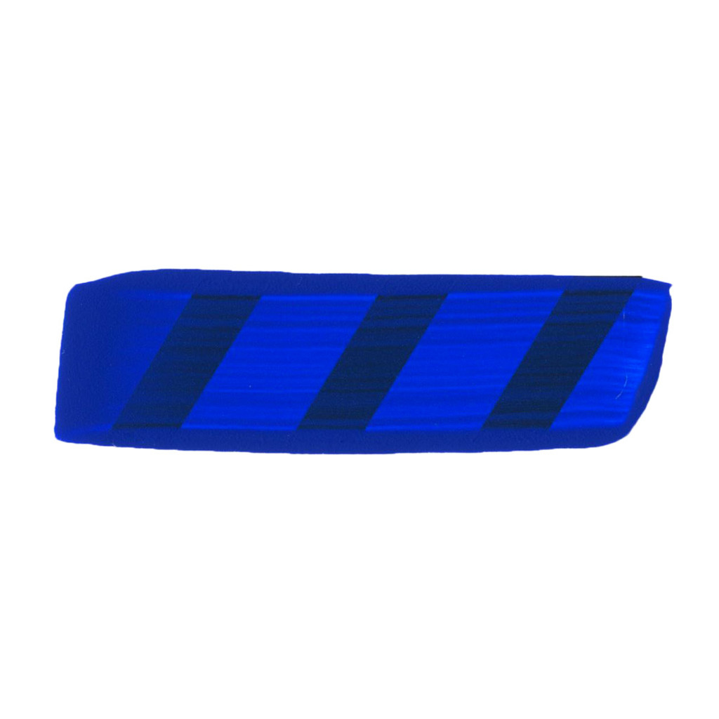 SoFlat Ultramarine