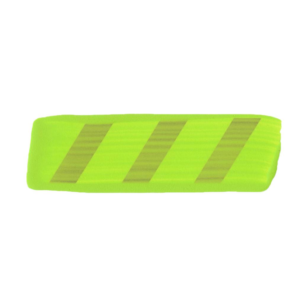 SoFlat Yellow Green