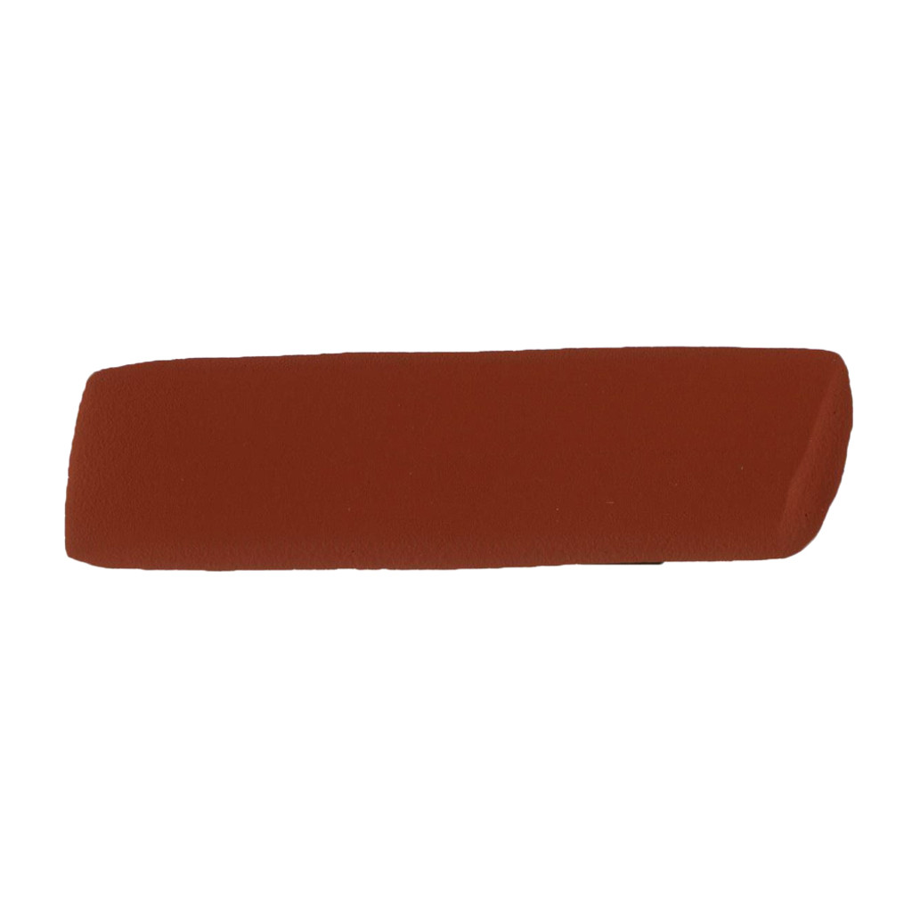 SoFlat Red Oxide