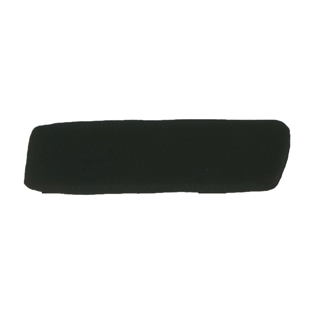SoFlat Black
