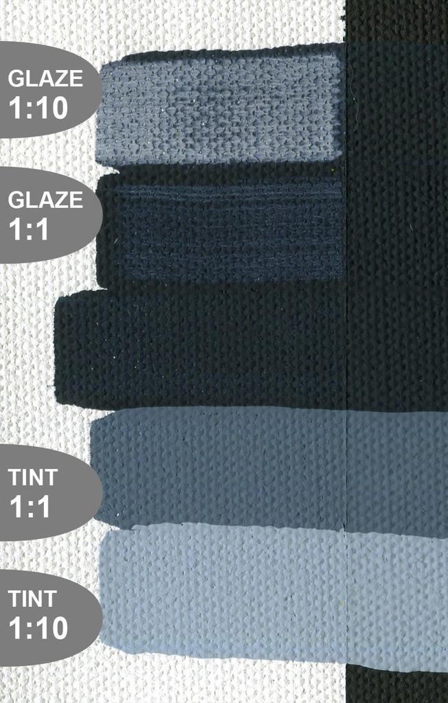 SoFlat Payne's Grey