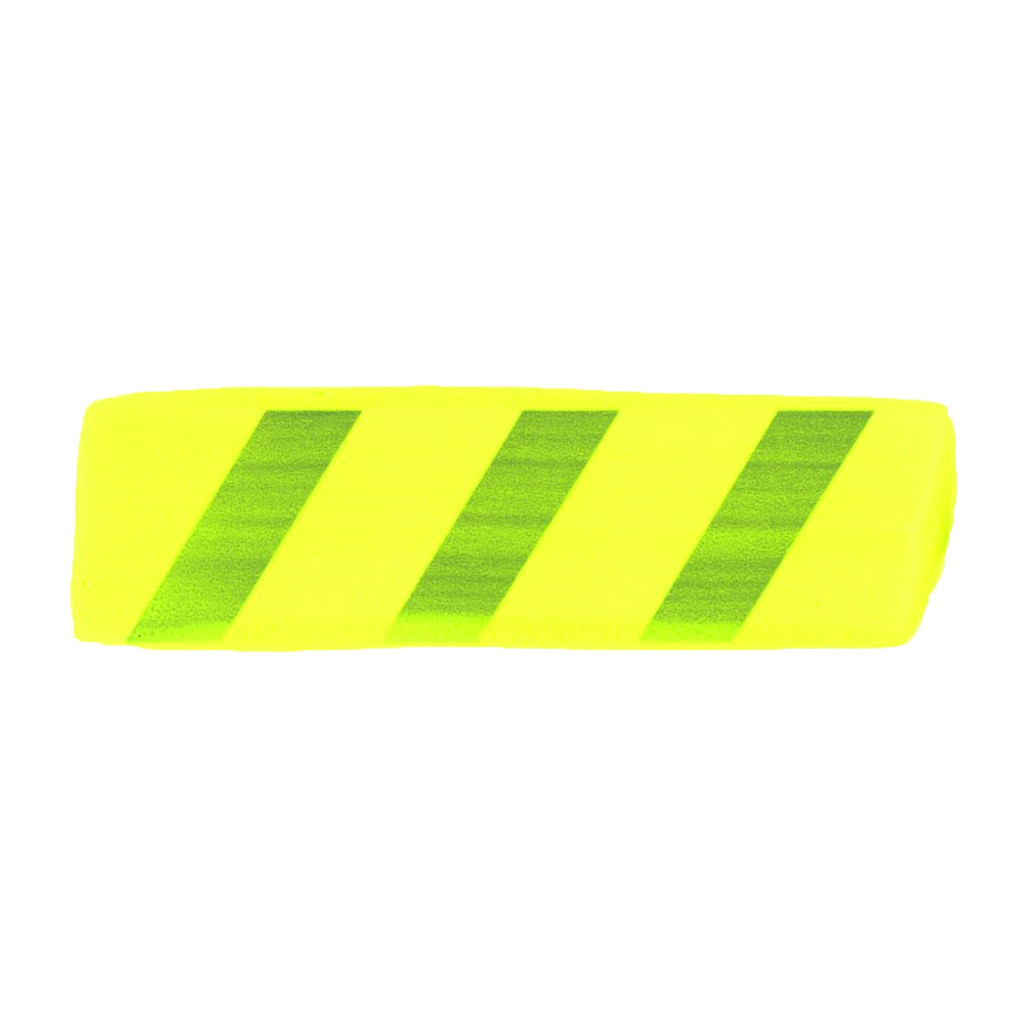 SoFlat Fluorescent Yellow