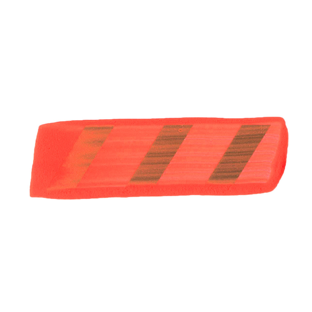 SoFlat Fluorescent Red