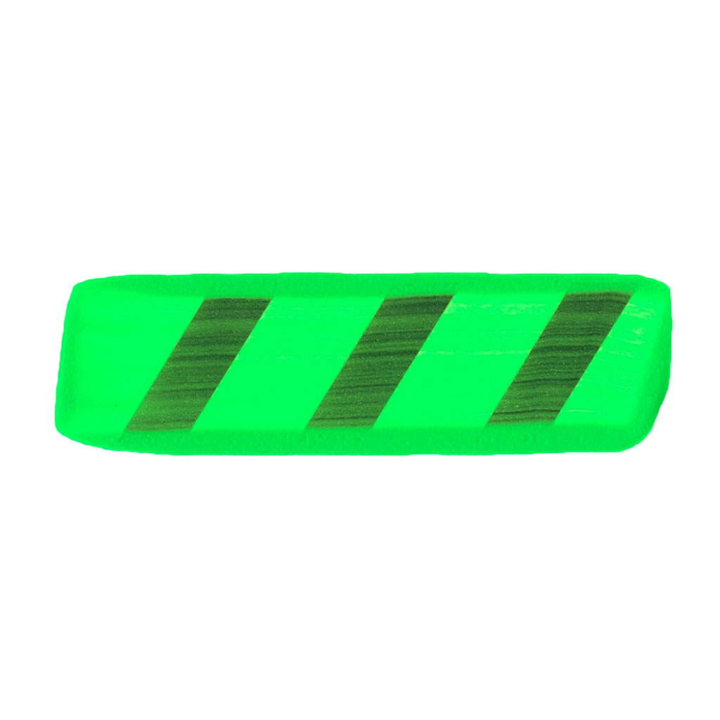 SoFlat Fluorescent Green