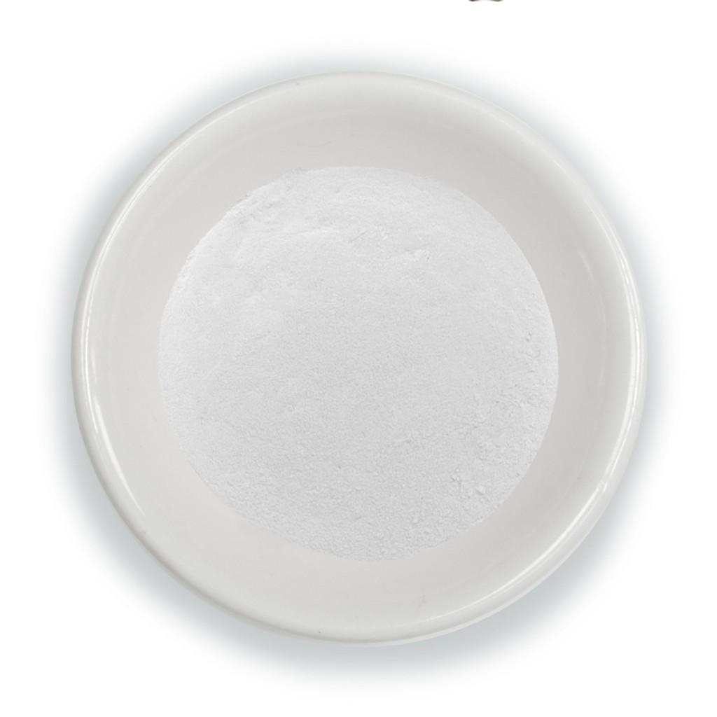 Stack Lead White Pigment